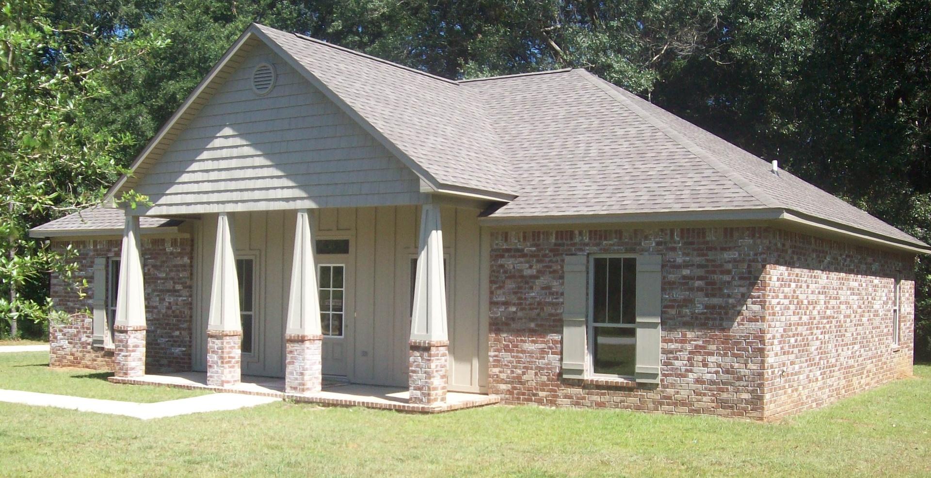 Bill dobbins homes floor plans floor matttroy for Dobbins homes